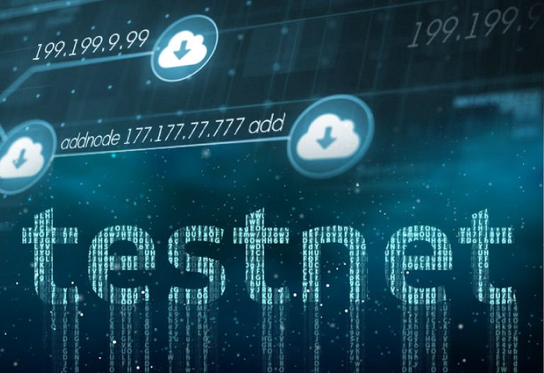 Qué-es-la-Testnet