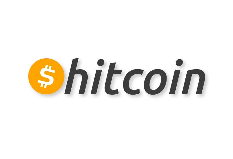 Qué es una shitcoin Bitnovo