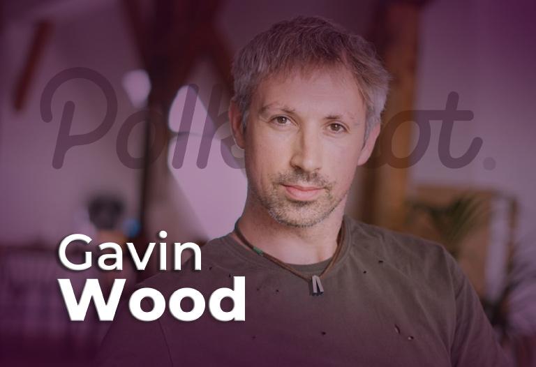 Quién-es-Gavin-Wood