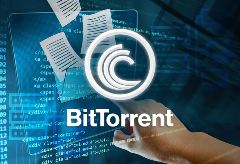 ¿Cómo minar BitTorrent (BTT)?