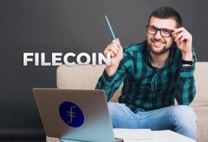 ¿Cómo minar Filecoin (FIL)?