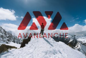 Qué-es-Avalanche