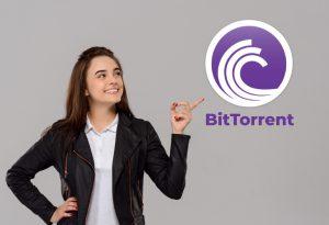 Qué-es-BitTorrent