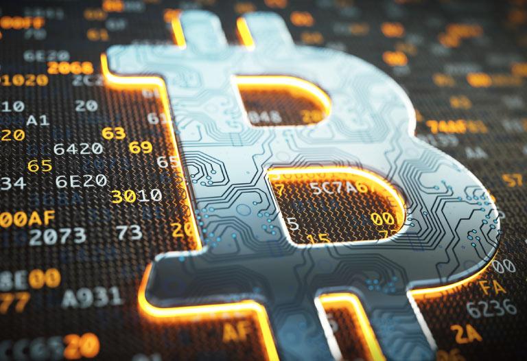 HashCash y Bitcoin