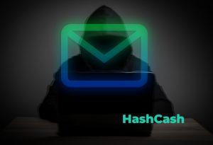 ¿Qué es HashCash?