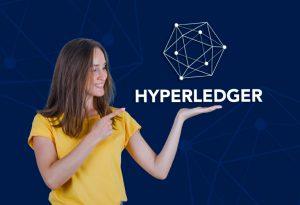 ¿Qué es Hyperledger?