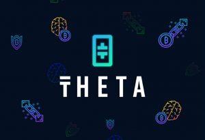 Qué-es-Thetha