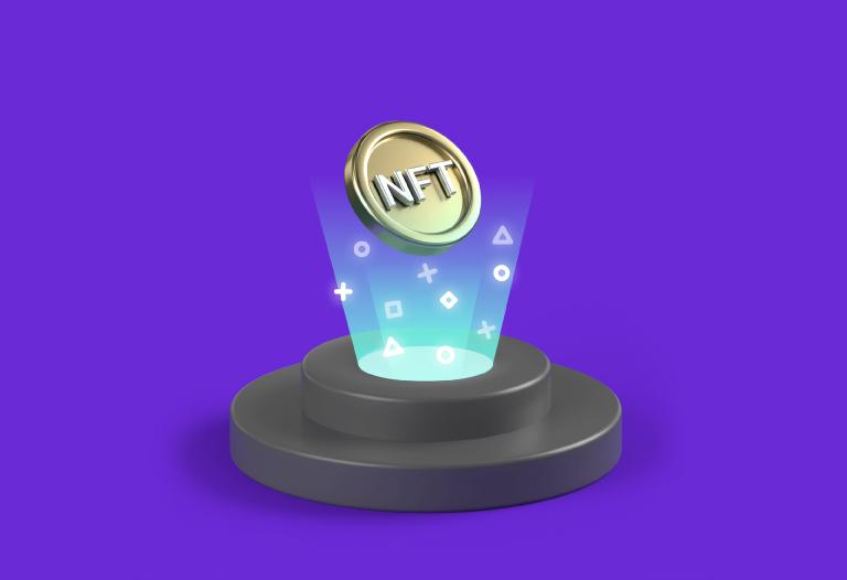 Qué-es-un-Token-NFT