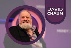 Quién-es-David-Chaum