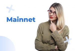 Qué-es-mainnet