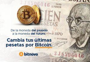 cambia-pesetas-por-bitcoin-bitnovo