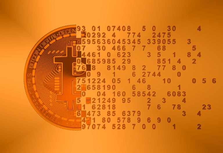 Qué-es-Bitcoin-taproot