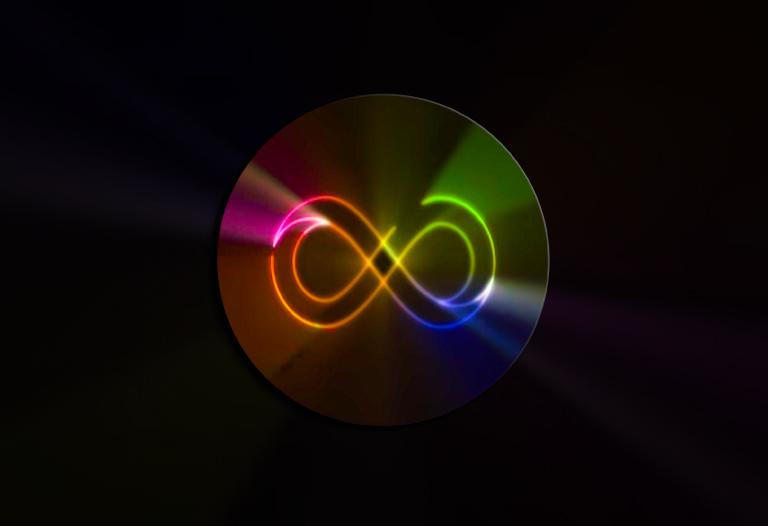 Qué-es-Internet-Computer-(ICP)