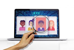 ¿Qué es KYC?