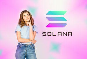 Qué-es-Solana