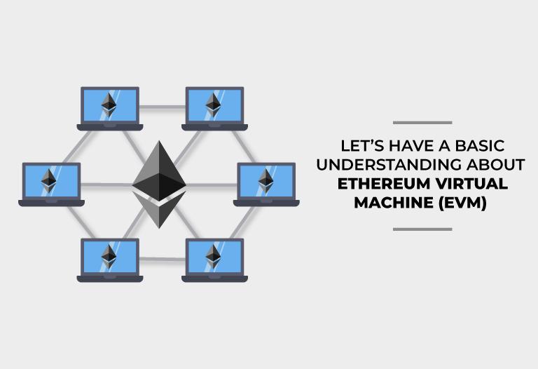 Qué-es-la-Virtual-Machine-de-Ethereum