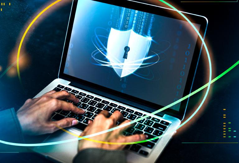 Aumenta la seguridad de tus criptomonedas
