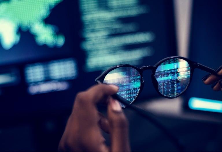 Qué es y cómo funciona el algoritmo SHA-256