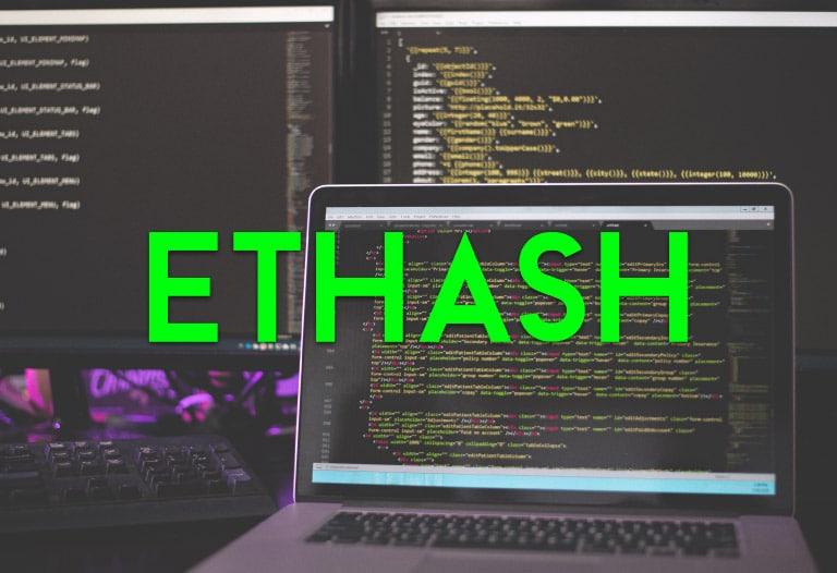 Qué-es-Ethash