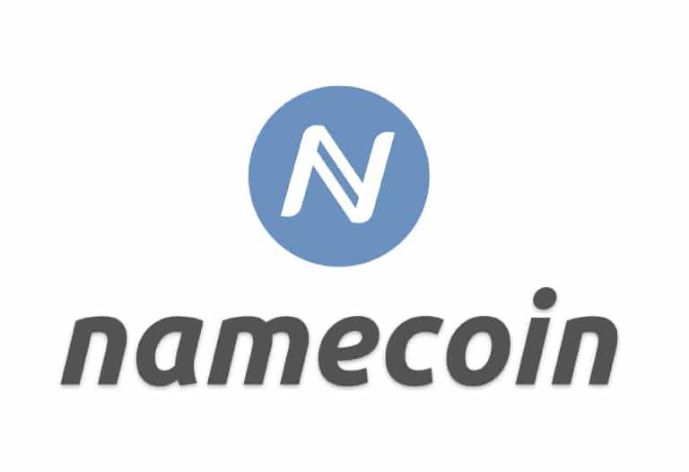 Qué es Namecoin Bitnovo