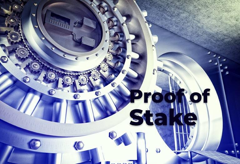 Qué-es-Proof-of-Stake