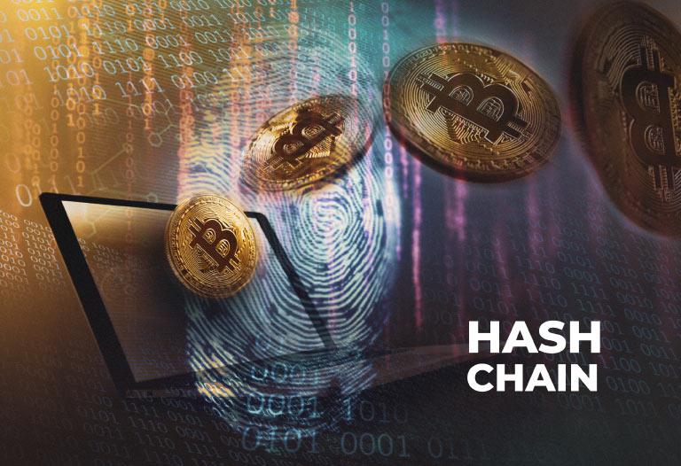 Qué-es-hash-chain-la-cadena-anti-robo-de-itcoin
