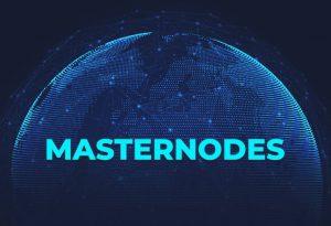 Qué-son-los-Masternodes
