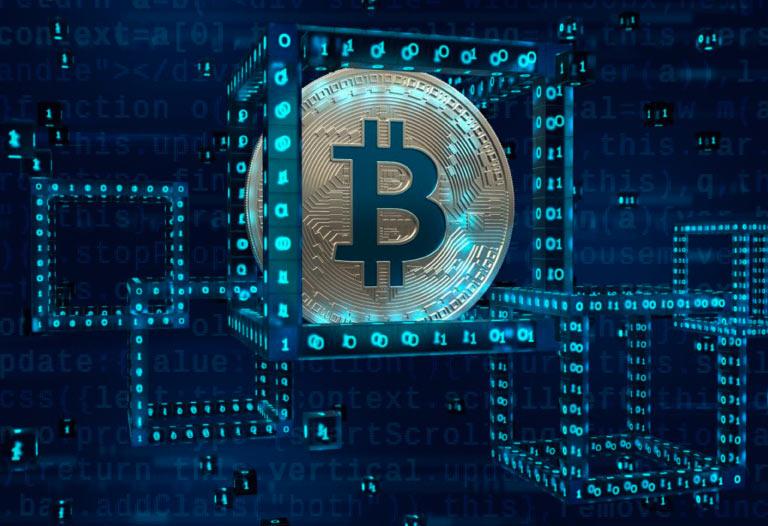 Qué-es-Bitcoin-Script1