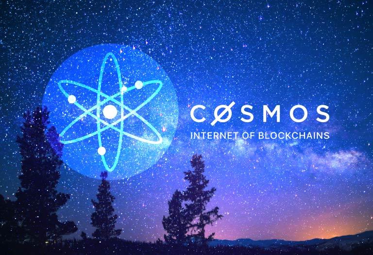 ¿Qué es Cosmos (ATOM)? La clave de la interoperabilidad