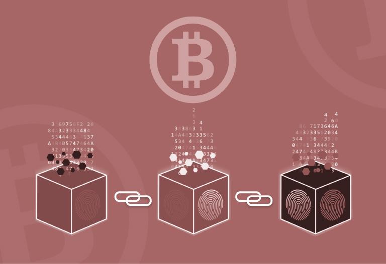 ¿Qué es Hash Chain? La cadena anti robo de Bitcoin