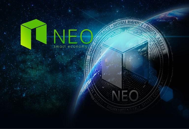 ¿Qué es NEO? Todo sobre el gigante asiático