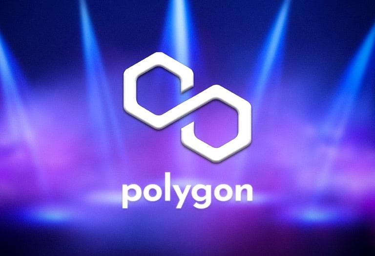 ¿Qué es Polygon? La solución de escalabilidad de ETH