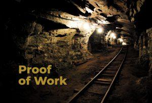 ¿Qué es Proof Of Work? El protocolo de consenso de Bitcoin