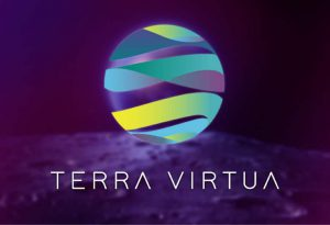 ¿Qué es Terra Virtua Kolect (TVK)? El universo de los NFT