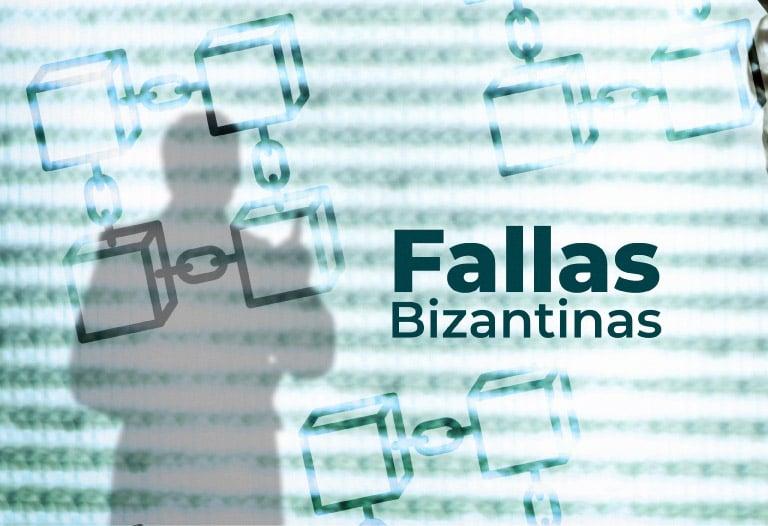 ¿Qué es la Tolerancia a Fallas Bizantinas? Guía rápida