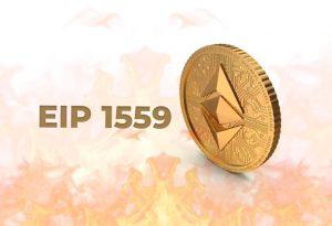 ¿Qué es la actualización EIP 1559 de Ethereum?