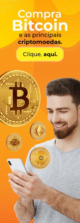 compra-bitcoin-e-as-principais-criptomoeas-vertical
