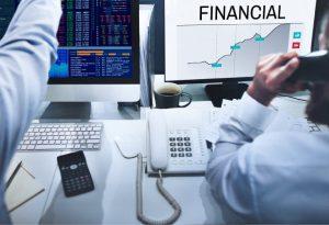 ¿Qué es capitalización de mercado? Su uso en cripto