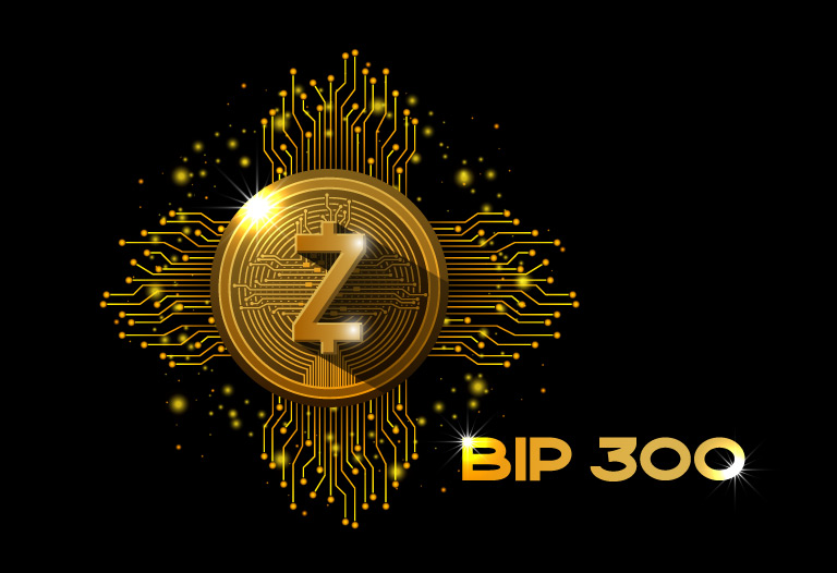 Actualización BIP 300 (Drivechains)