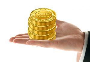 ¿Cómo crear tu propio token NFT?: Todo en 5 minutos