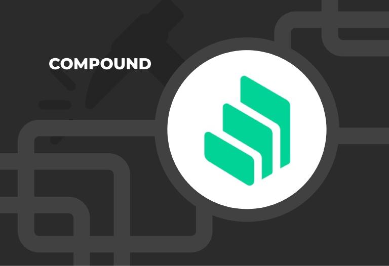 ¿Cómo minar Compound (COMP)? Todo en 5 minutos