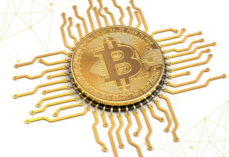 bitcoin nodo intero nucleo