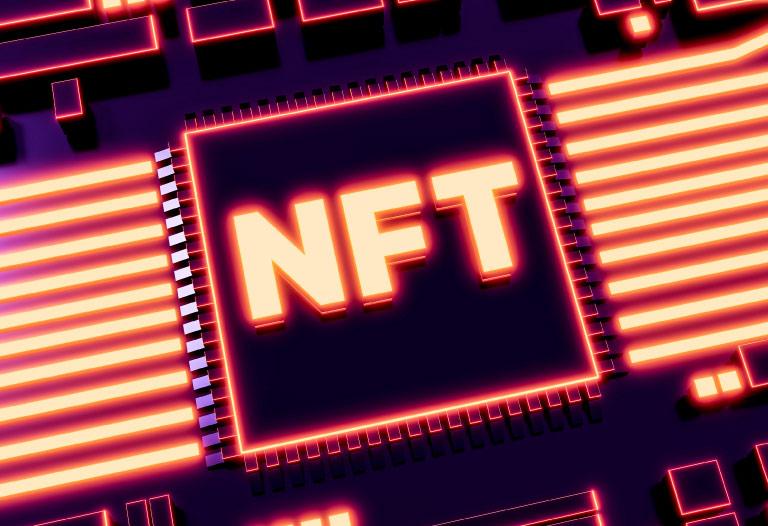 ¿Cuáles son las mejores plataformas NFT?