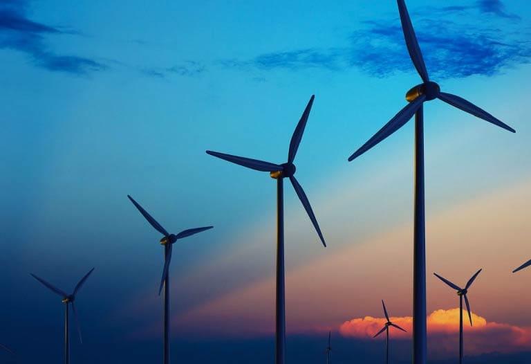 ¿Qué es Energy Web Token (EWT)? El token de la energía