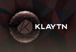 Qué-es-Klaytn-(KLAY)
