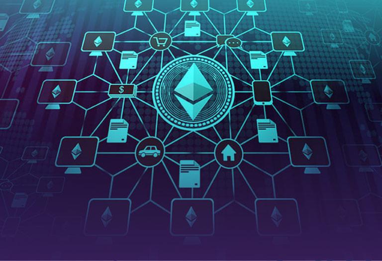 Qué-es-blockchain-de-1era-generación
