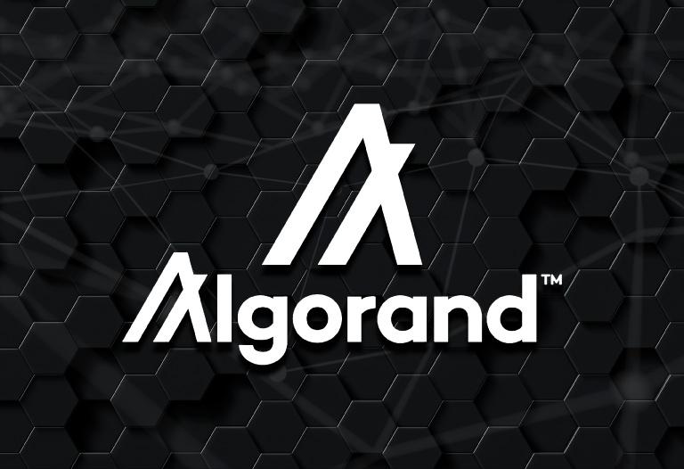 ¿Qué es Algorand (ALGO)? Una blockchain sin fronteras