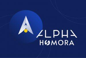 Qué es Alpha Homora en DeFi?