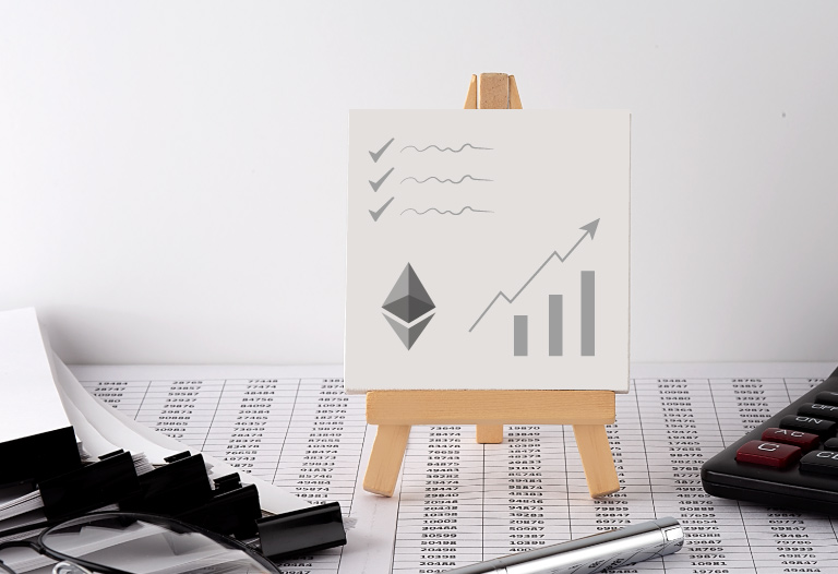 ¿Qué es Ethereum Improvements Proposals? (EIP)