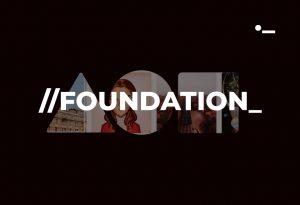 ¿Qué es Foundation? (NFT): La galería de arte de los NFT